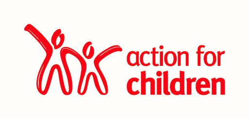 Action-for-Children