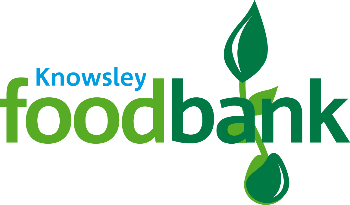 knowsley-logo-three-colour